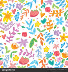 Download Cute Background Designs High Quality Wallpaper