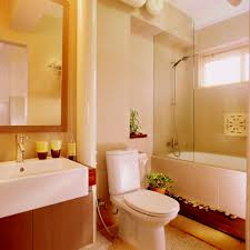 toilet design. toilet and bathroom design south africa