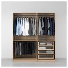 ikea fitted bedroom furniture.  bedroom ikea pax wardrobe 10 year guarantee read about the terms in guarantee  brochure on ikea fitted bedroom furniture