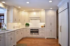 why should you choose rta cabinets over