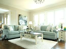 modern furniture living room uk. extraordinary modern furniture living room sets blue microfiber sofa couch set contemporary . uk h