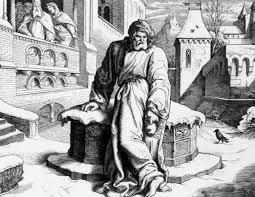 「Heinrich IV」の画像検索結果
