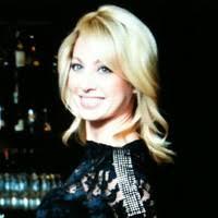Lana Harmon - Virginia Beach, Virginia   Professional Profile   LinkedIn