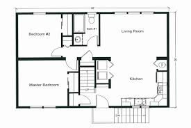 simple master bedroom floor plans. Simple 2 Bedroom House Plans Pdf Lovely Floor Monmouth County Ocean New Master
