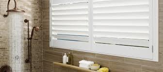 Bathroom  Decorative Windows For Bathrooms Privacy Decorative - Decorative glass windows for bathrooms