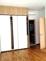 96 inch interior doors inch interior doors x interior r slab closets rs home depot closet