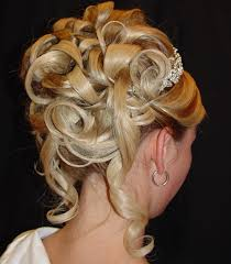 Wedding Hair Style Up Do pictures of wedding updo hairstyles hairstylesstylistvilla 6277 by wearticles.com