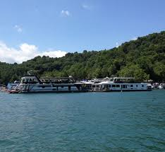 Small Picture Houseboat rentals on Norris Lake Norris Lake TN