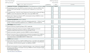 Fresh Pictures Construction Daily Progress Report Template
