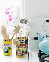 kitchen utensils images. Tin Can Kitchen Utensil Holder Utensils Images K