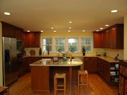 Of Beautiful Kitchen Beautiful Decor For Kitchen Ideas Modern Home Design Ideas