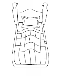 Small Picture Elegant Quilt Coloring Pages 84 In Free Colouring Pages with Quilt