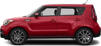 2018 kia soul turbo.  kia sx turbo 2018 kia soul hatchback with kia soul turbo