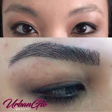 semi permanent makeup yelp