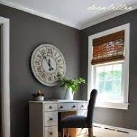 home office paint colorsHome Office Wall Paint Colors  justsingitcom