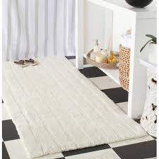 73 most rless extra large bath rug mind on design mat runner oval inside stunning large