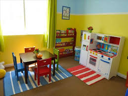 kids playroom furniture ideas. Bedroom Kids Playroom Ideas Ikea Diy Toy Room Organization Was Small For Toddlers Especially Drawn To Furniture