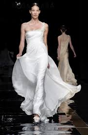 Wedding Gown In Atlanta Ga Wedding Dresses In Jax