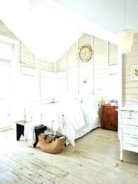 Cottage style bedroom furniture Coastal Beach Style Bedroom Beach Style Bedroom Master Bedroom Ideas Beach Style Master Bedroom New Best Beach Style Bedroom Decor Beach Cottage Style Bedroom Sofasitterscom Beach Style Bedroom Beach Style Bedroom Master Bedroom Ideas Beach