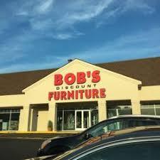 Bob s Discount Furniture 17 s & 31 Reviews Furniture