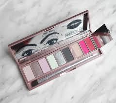 Lancome <b>La Palette</b> La <b>Rose</b> review 4 | Lancome, Makeup kit ...