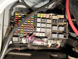 100 ideas 2009 hummer h3 fuse box on elizabethrudolph us 2007 Hummer H3 Fuse Box Diagram hummer x forum view topic h2 and h3 used parts newly listed 2007 Hummer H3 Wiring Schematic