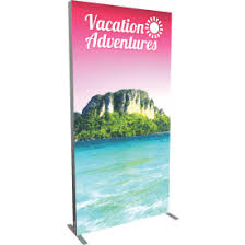 add wishlist source outdoor. Exhibitor Display Source - Browse The Catalog Products  Sold By Okoboji Graphics. Add Wishlist Source Outdoor
