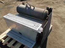 search lkq heavy truck 1 of 3 lkq valley truck parts tool box peterbilt 587