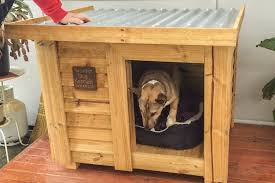 How to make a dog crate Wood So Why Would Someone Want To Know How To Make Dog Crate Wouldnt It Just Be Easier To Buy One From The Store Yes It Would Be Infinitely Easier And Sheppedcom The Guide To Making Diy Dog Crate Sheppedcom