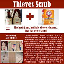 Thieves Oil Dilution Youngliving Peace Joy And Oil Page 2