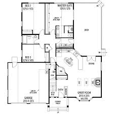 house plans with a view. House Plans With View Wonderful Design 3 Plan A E