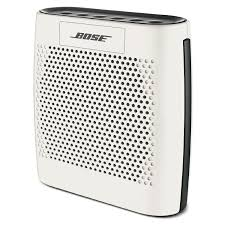 bose bluetooth speakers amazon. bose bluetooth speakers amazon