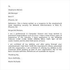 letter of intent job sample letter of intent sample template rocket lawyer for job word grad