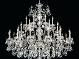 chandelier brands used chandeliers with awesome foremost crystal chandelier brands ideas wonderful stand out modern dramatic