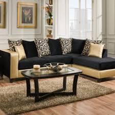 furniture mart 19 photos furniture stores 2363 pass rd
