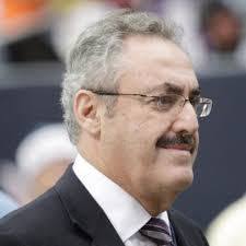 Report: Vikings owner Zygi Wilf committed fraud, breach of contract -  Sports Illustrated