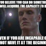 Drago rocky Meme Generator - Imgflip via Relatably.com