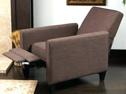 best reading chair comtable comfortable india comfy rfl in desh best reading chair