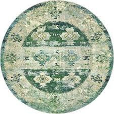 round southwestern rugs area rug southwest tucson az