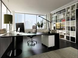 decorate office cubicle. Office Cubicle Decoration Ideas Decorate