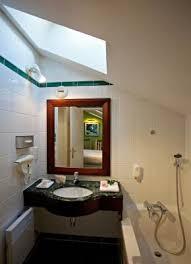 bathroomextraordinary vaulted ceiling lighting nancy. Best Western Hotel Crystal Nancy Bathroomextraordinary Vaulted Ceiling Lighting