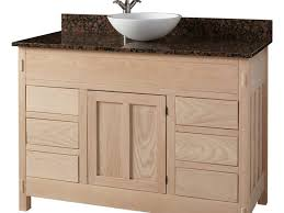 wood office cabinets with doors. Large Size Of Office:cabinet Types Beautiful Home Design Wonderful With Cabinet Tips Wood Office Cabinets Doors
