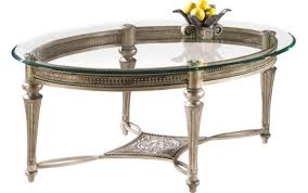 oval small tablecloth protector dining runner and table cover top ladelle extending glass kitchen standard fitted