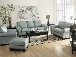 White Living Room Set Sofa Interesting Faux Leather Living Room Set 2017 Design Faux