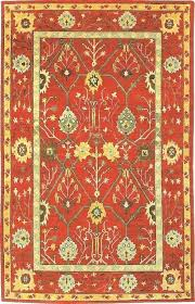 mission style area rugs arts and crafts style area rugs mission style area rugs