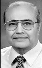 Ramesh Bhat Obituary - Fort Wayne, IN