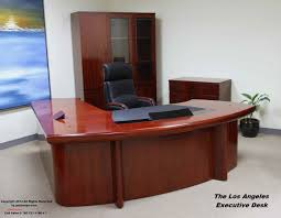 interior design for office furniture. Furniture:Simple Office Furniture Modern Home Design Wonderfull Beautiful And Interior Ideas Awesome For