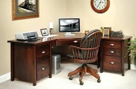 home office corner desks. Exellent Corner Corner Computer Workstation Desk Home Office  Furniture Wooden Desks   And Home Office Corner Desks O
