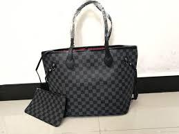 Designer Bags At Discount Prices Designer Bags Cheap Prices