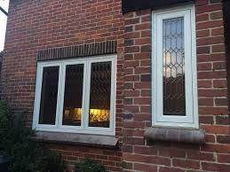 Bay Window  Marvin WindowsDouble Glazed Bow Window Cost